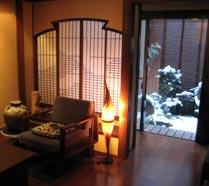 Japanbridge.dk kurser i japansk kultur og kommunikation