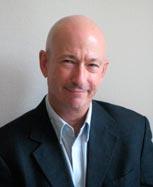 Ethan Monnot Weisgard